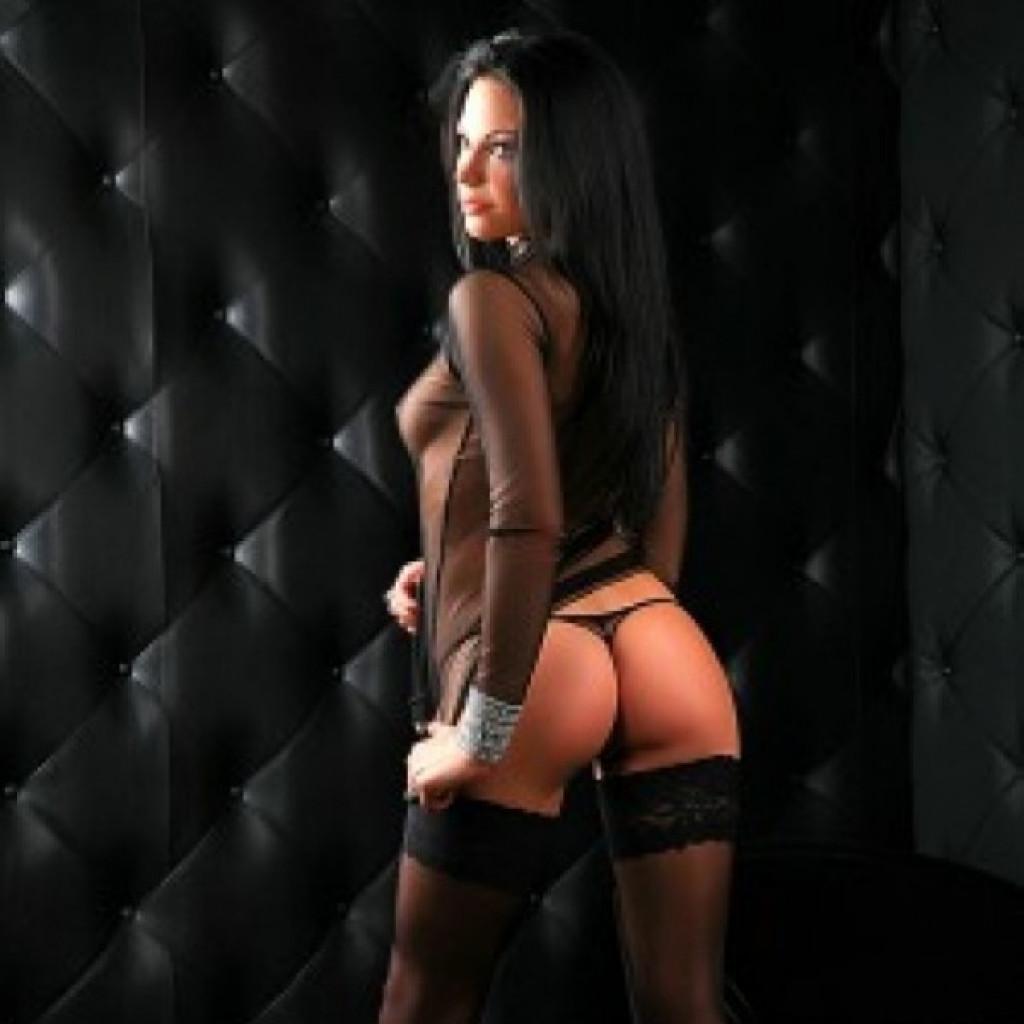 Проститутки шлюхи пенза проститутки устюг